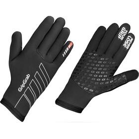 GripGrab Neoprene Gloves Black